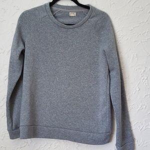 3/$20 Ardene Gray Sweater